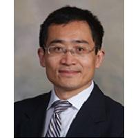 Dr. Yonghua Zhang, MD - Naperville, IL - Neurology