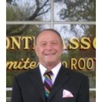 Dr. Daniel Janowski, DDS - Elmwood Park, IL - undefined