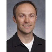 Dr. Dominic Connolly, MD - Kirkland, WA - undefined