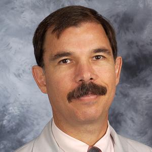 Dr. Herbert R. Lang, MD - Skokie, IL - Internal Medicine