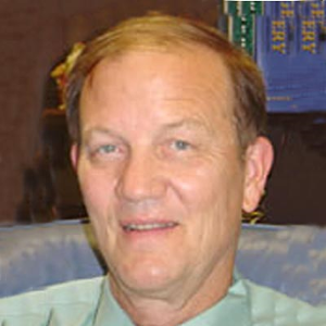 Dr. David W. Burkland, MD