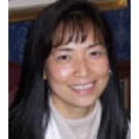 Dr. Carla Fernando-Gilday, MD - Albany, NY - undefined