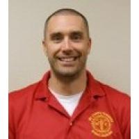 Dr. Douglas Dengerink, DO - San Diego, CA - undefined