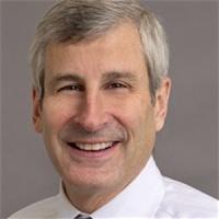Dr. Mark Shankman, MD - Waltham, MA - undefined