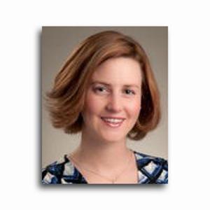 Dr. Margaret P. Maeder, MD