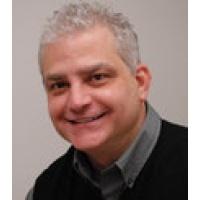 Dr. Anthony Benassi, DDS - Rockford, IL - undefined