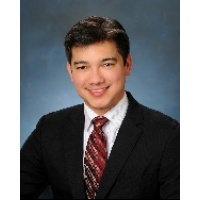 Dr. Alan Padua, MD - St Louis, MO - undefined