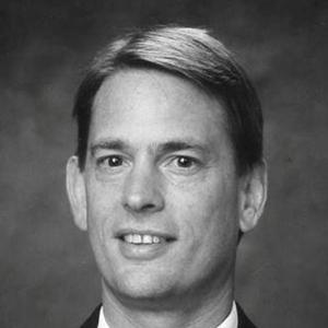 Dr. Douglas J. Spriggs, MD