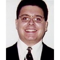 Dr. Morris Negrin, MD - Orlando, FL - undefined