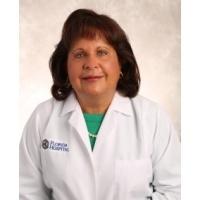 Dr. Adela Oliva, MD - Brandon, FL - undefined