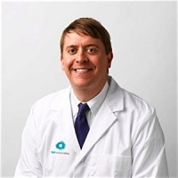 Dr. Steven Howell, MD - Jeffersonville, IN - undefined