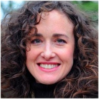 Dr. Jill Meyer, DDS - Suffern, NY - undefined