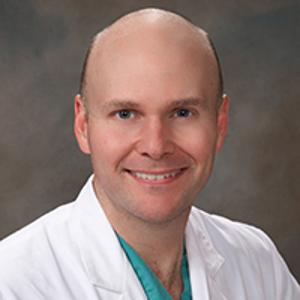 Dr. Chandler D. Dora, MD