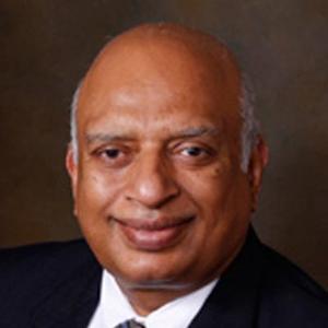 Dr. Durga P. Sunkara, MD
