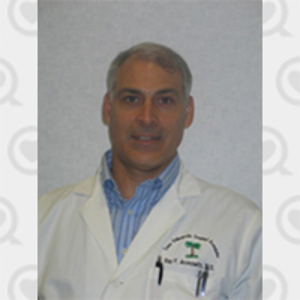 Dr. Ray F. Aronowitz, MD