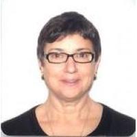 Dr. Amy Gittell, DO - Trenton, NJ - undefined