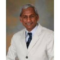 Dr. Venkatachalam Mangeshkumar, MD - Lititz, PA - undefined
