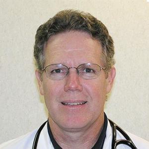 Dr. David A. Long, MD