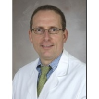 Dr. Michael Fallon, MD - Houston, TX - undefined