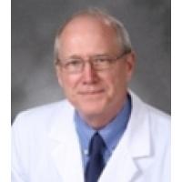 Dr. James Mason, MD - Elk Grove Village, IL - undefined
