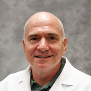 Dr. Michael J. Oneka, DO