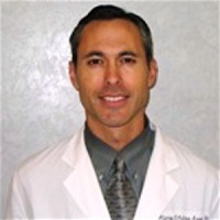 Dr. Steven Sutton, MD - Montgomery, OH - undefined