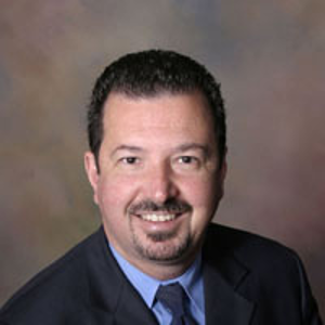 Dr. Benjamin C. Dickert, DPM