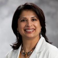 Dr  Diljeet Singh, Gynecologic Oncology - Gaithersburg, MD
