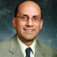 Dr. Manuel Alva, MD - Berwyn, IL - undefined