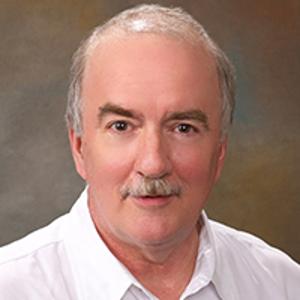 Dr. Whelan W. Culley, MD