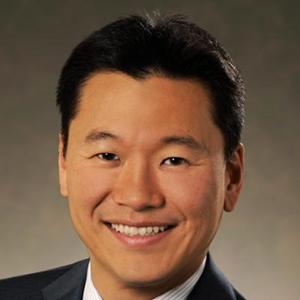 Dr. Woosik M. Chung, MD