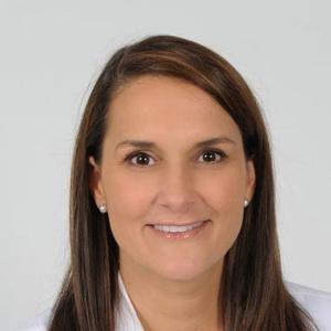 Dr. Karen A. Gersch, MD