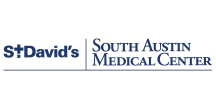 St David's South Austin Medical Center