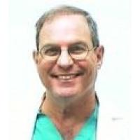 Dr. Don Sokolik, MD - Sunrise, FL - undefined