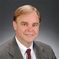 Dr. Don Kusenberger, MD - Little Rock, AR - undefined