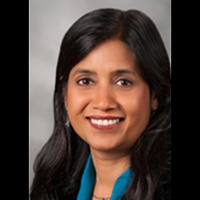 Dr. Mira Agrawal, MD - Canton, MI - Internal Medicine