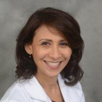 Dr. Dawn Miura, MD - Aiea, HI - undefined