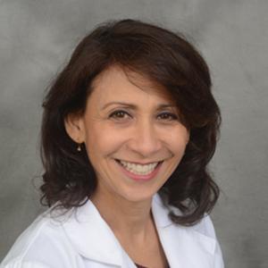 Dr. Dawn A. Miura, MD