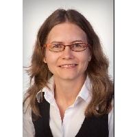 Dr. Olga Klinkova, MD - Tampa, FL - undefined