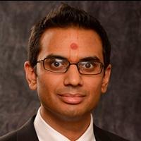 Dr. Ravish Patel, MD - Burlington, NJ - Family Medicine