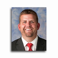 Dr. Jared L. Michalson, MD - Parker, CO - Orthopedic Surgery
