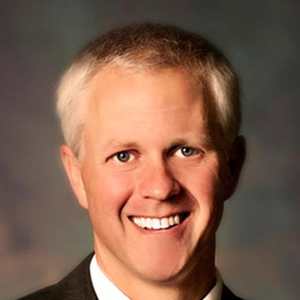 Dr. Jason N. Lance, MD