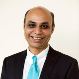 Dr. Dinesh Pubbi, MD