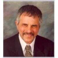 Dr. Brian Koffman, MD - Diamond Bar, CA - undefined