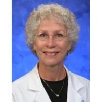 Dr. Deborah Bethards, MD - Hershey, PA - undefined