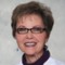 Linda Rohyans - Indianapolis, IN - Cardiac Rehabilitation