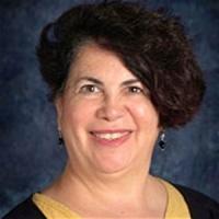 Dr. Leslie Litzky, MD - Philadelphia, PA - undefined