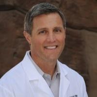 Dr. Brian Maurer, DPM - Avon, CO - Podiatric Medicine