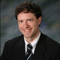 Dr. Christopher Henley, MD - Fayetteville, AR - undefined