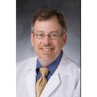 Dr. James Abbruzzese, MD - Durham, NC - undefined